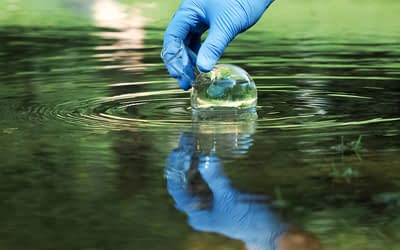 Bringing Advance Bio-technology to you…