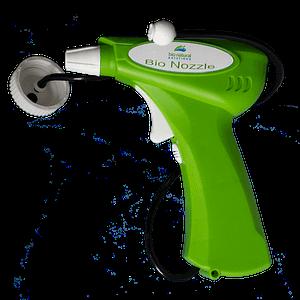 Electric Bio Nozzle