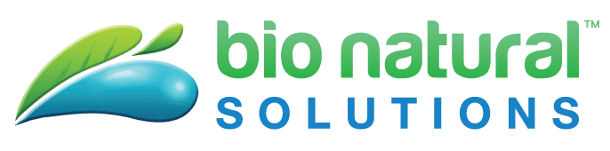 Bio Natural Solutions