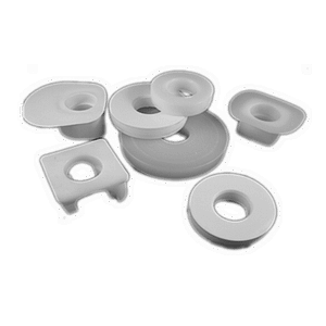 Waste Adapters