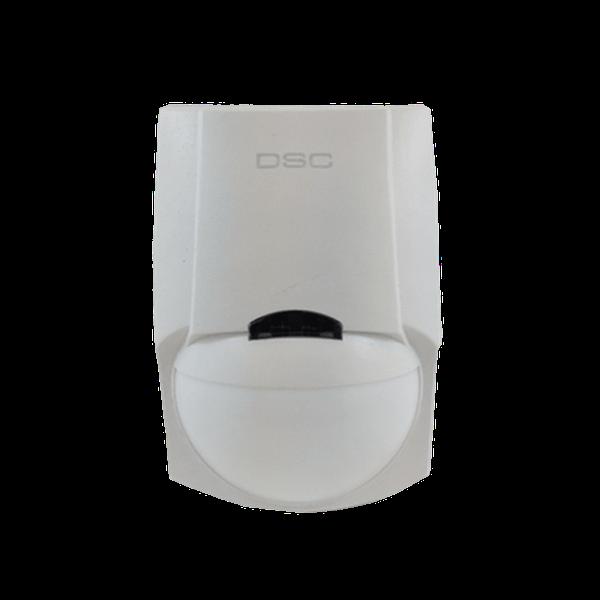 Smart Flush Sensor