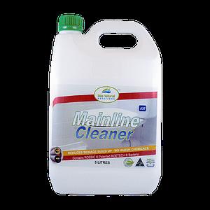 K97 Mainline Cleaner